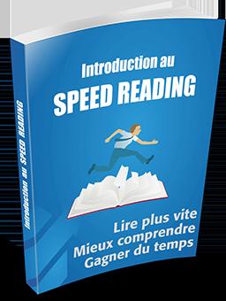 paperbackbookstanding_256x3401